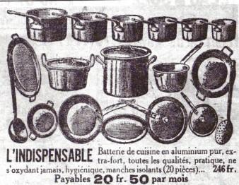 Affiche-batterie-cuisine-1900