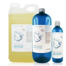 base lavante neutre bio aroma zone
