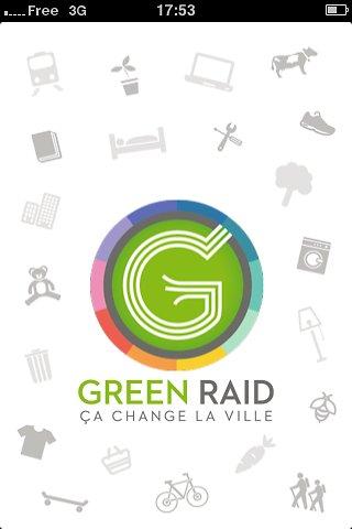 green-raid-nantes-4ce4d0-h900