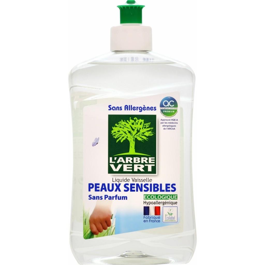 l-arbre-vert-liquide-vaisselle-peaux-sensibles-sans-parfum