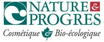 Logo-Natures-et-Progres-cosmetiques