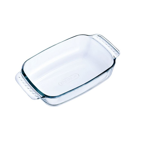 cuisson pyrex