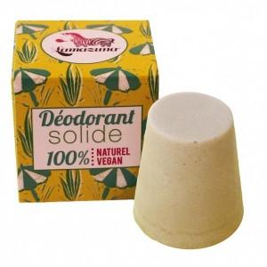 deodorant_solide_lamazuna_vegan
