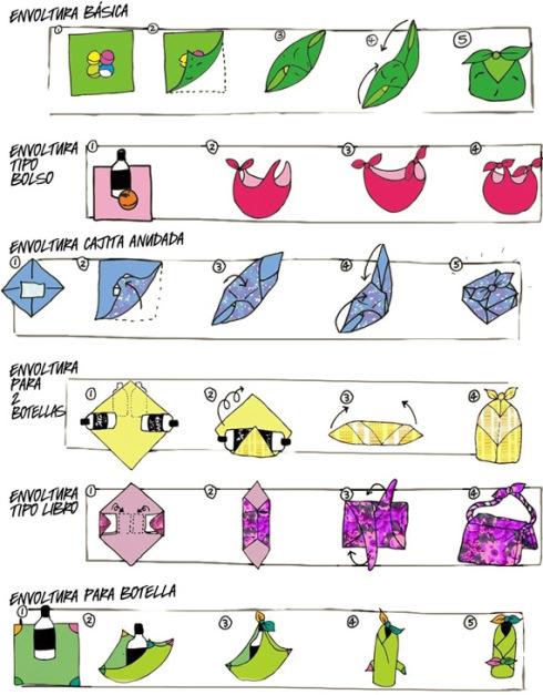 gifts-furoshiki-gift-wrapping-1