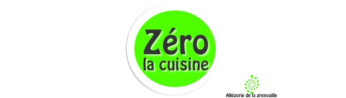 Vers une cuisine zéro déchet ?