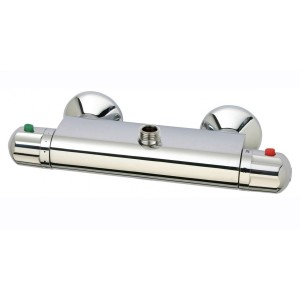 mitigeur-thermostatique-externe-douche-sortie-dessus-abs