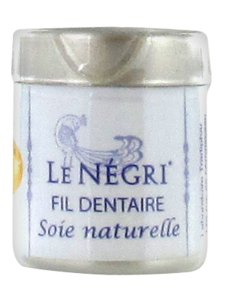 le-negri-fil-13516