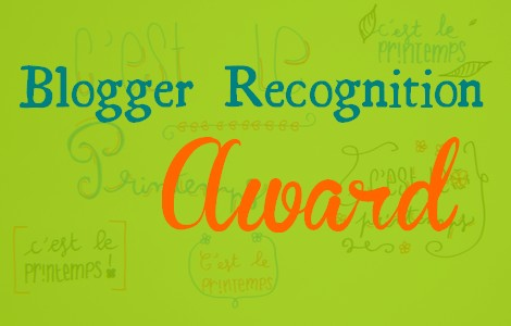 tag recognition award